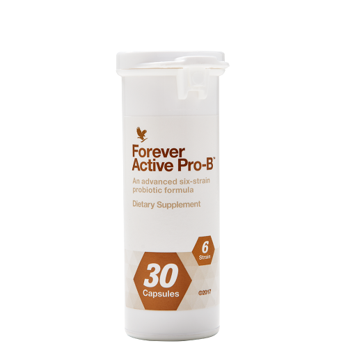 forever_active_pro-b